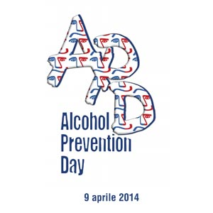 <p>Alcohol Prevention Day</p>